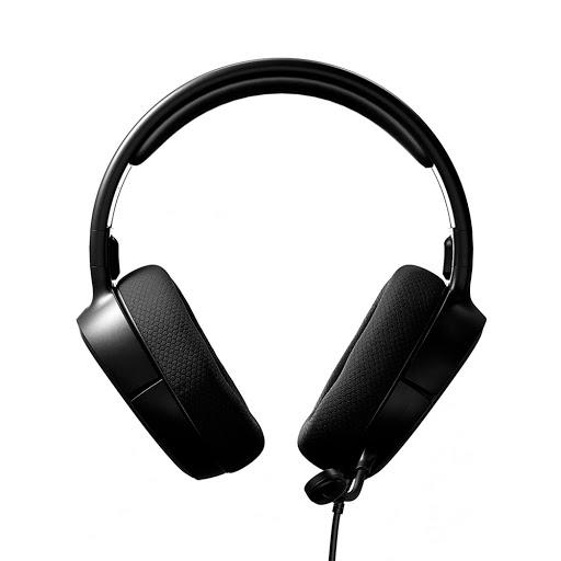 Tai-nghe-SteelSeries-Arctis-1-3.jpg