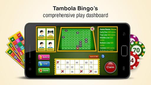 Tambola Housie 4.10 screenshots 5