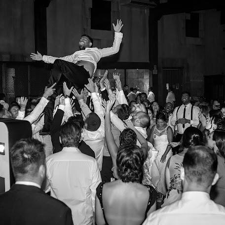 Fotógrafo de bodas Jose ramón López (joseramnlpez). Foto del 20.03.2018