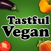 Tasteful Vegan Recipes Android APK Download Free By STRIKING SPEAR