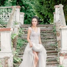 Wedding photographer Ildar Kaldashev (ildarkaldashev). Photo of 08.09.2017