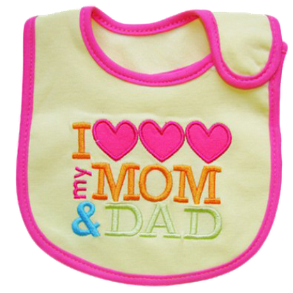 items listed under Mom & Kids category