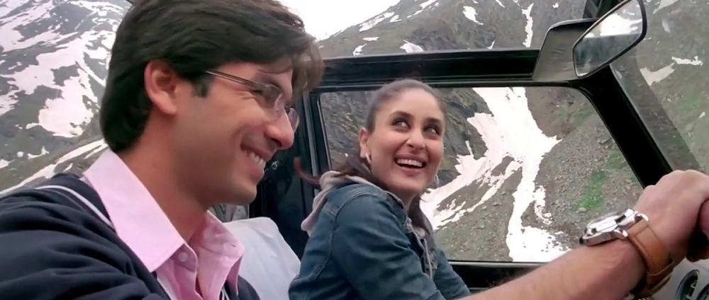 best-bollywood-movies-about-travel_jab_we_met