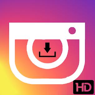 DRT HD Video Downloader 1