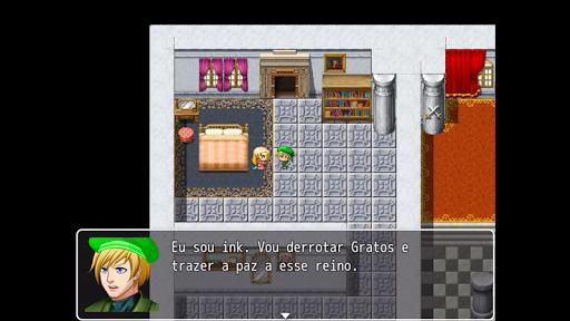 Deu a louca nos games screenshot 3