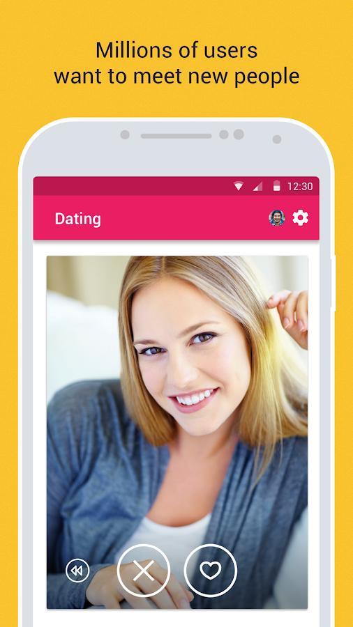 sjove ting at sige på dating hjemmeside