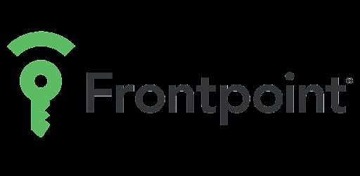 www.frontpointsecurity.com login
