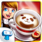 My Coffee Shop - Coffeehouse 1.0.2 Apk