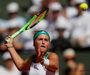 Letse verrassing sloeg harder dan Andy Murray: wanneer mogen de échte gravelspeelsters nog eens zegevieren op Roland Garros?