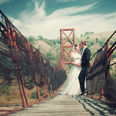 Wedding photographer Iustyn Iusty (simodi). Photo of 21.09.2014