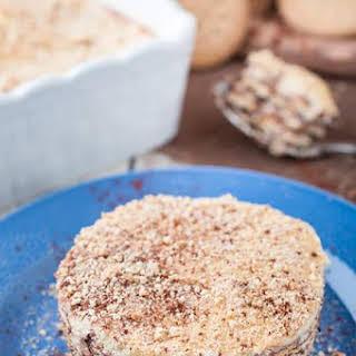 Maria Cookie Dessert Recipes.