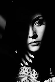 Kāzu fotogrāfs Yuliya Barkova (JuliaBarkova). Fotogrāfija: 23.09.2018