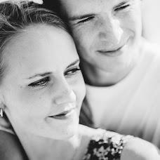 Wedding photographer Olga Molleker (LElik83). Photo of 19.08.2016