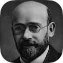 In the footsteps of J. Korczak icon