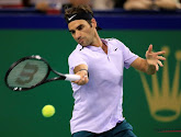 BAM! Federer knalt voorbij Nadal én schrijft geschiedenis