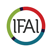 IFAI Events