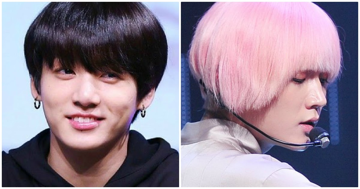 15 Boy Group Maknaes Who Survived The