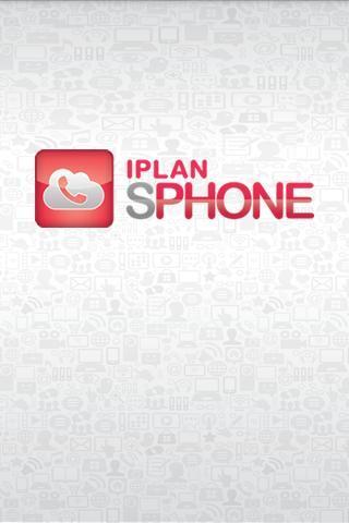 IPLAN SPHONE 2.0