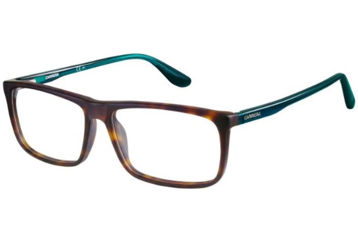 Buy Carrera CA6643 C56 KY6 Frames | opti.fashion