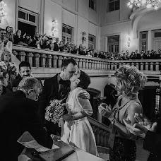 Wedding photographer Mauricio Maenza (mauriciomaenza). Photo of 21.05.2014