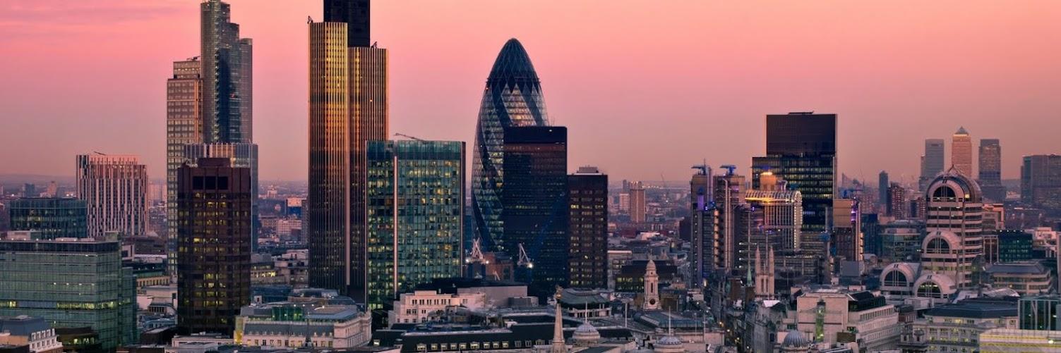 London II 2021