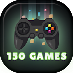 Games Now - Play 110+ Games for free 2.0