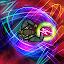 Assassin Pride Icon