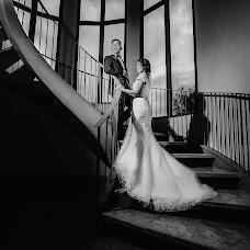 Wedding photographer David Chen chung (foreverproducti). Photo of 31.10.2018
