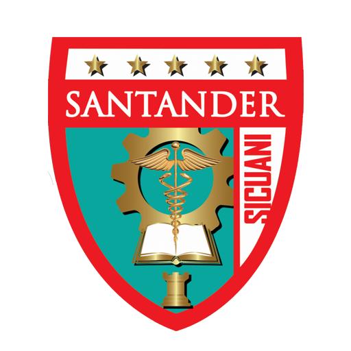 Colegio Victor Santander file APK Free for PC, smart TV Download