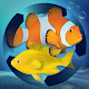 Fish Farm Merge Download for PC Windows 10/8/7