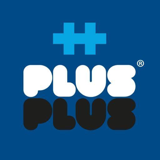 Plus-Plus - Guides & Ideas