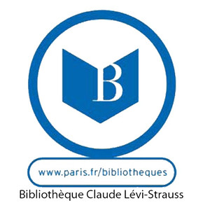 Bibliothèque Claude Lévi-Strauss