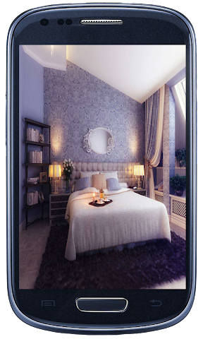 All about bedroom designs for android videos screenshots for Design my bedroom app