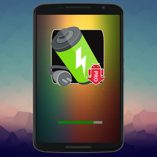 My Battery Saver Pro