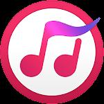Music Flow Player 1.9.76 (39) (Armeabi + Armeabi-v7a)