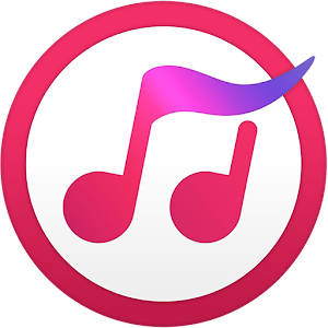 Music Flow Player Android Apps Auf Google Play