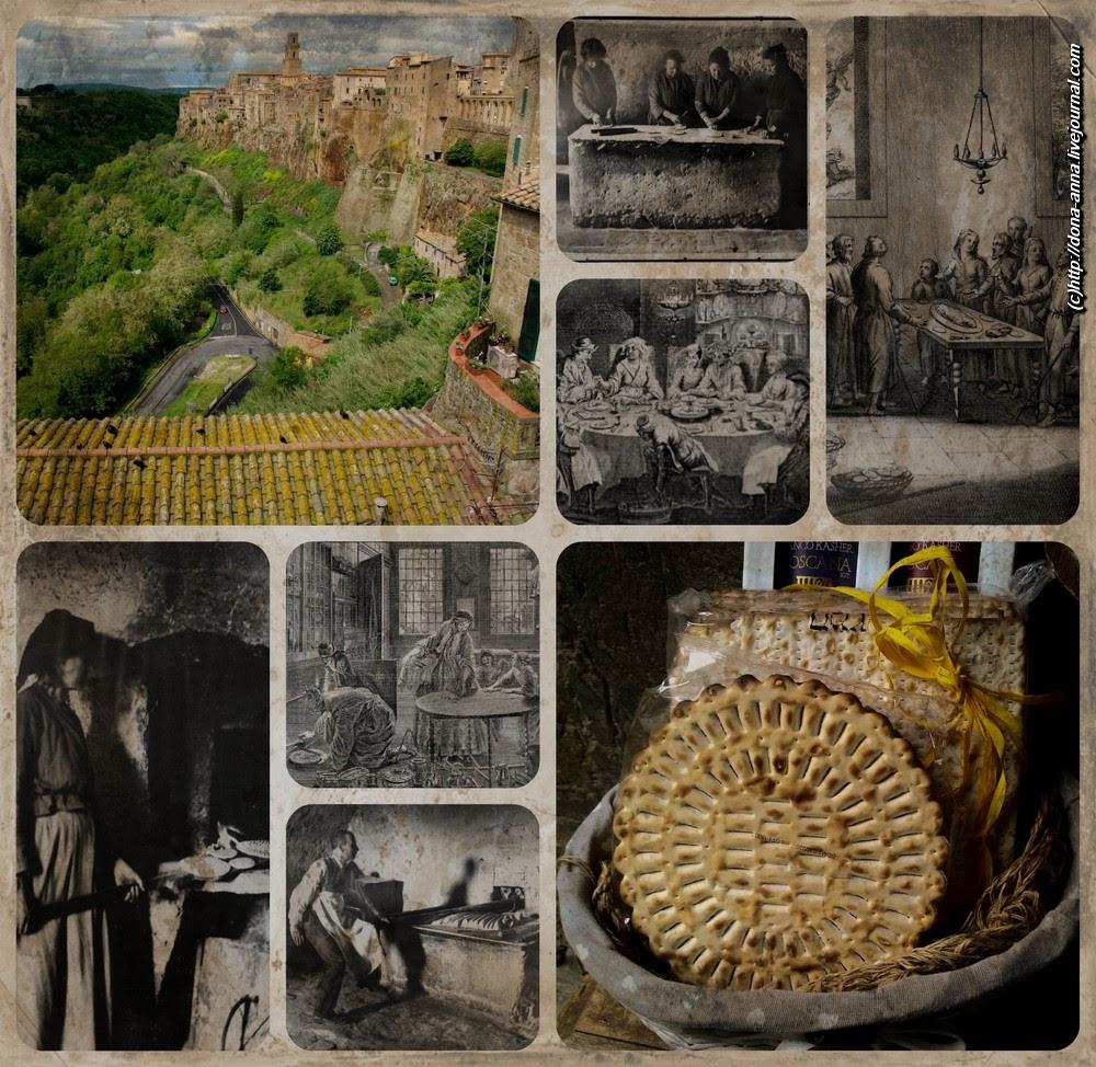 Pitigliano-collage3-a