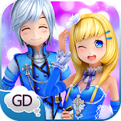 Love & Dance: Au Mobile TH