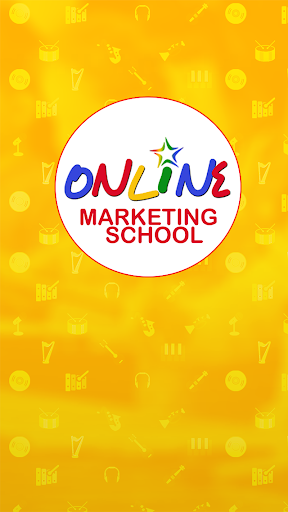 Online Marketing School