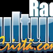 Rádio Cultura Cristã