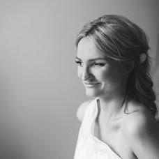 Wedding photographer Lisha Ryabinina (loveweddingphot). Photo of 04.09.2015