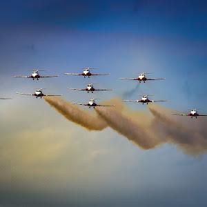 RonMeyers_AirshowShots-21.jpg