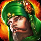 Tải Game إمبراطورية العرب2
