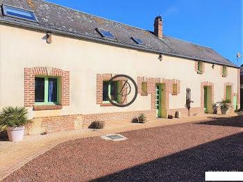 propriété à Beauvais (60)