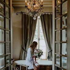 Wedding photographer Oliva studio Photography (Simona681). Photo of 26.11.2018