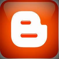 http://duo-carpe-diem.blogspot.com.es/