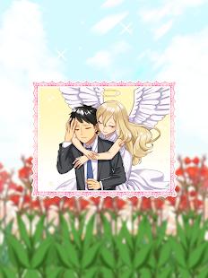 My Angel Girl Mod