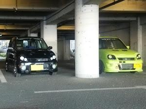 プレオ RA1 RS Limited Ⅱのカスタム事例画像 どんきち太郎さんの2020年03月26日03:23の投稿