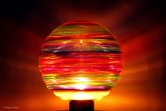 Photo: May 3, 2012 - Liquid Light #creative366project curated by +Jeff Matsuya and +Takahiro Yamamoto #under5k +Creative 366 Project