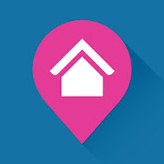 INFOKOST Looking for Room and Apartment